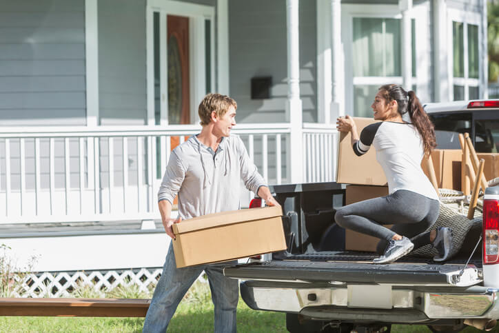 Things You Need to Note When Acquiring the Services of a Moving Company in Florida